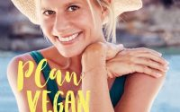 Plan Vegan Nathalie Meskens